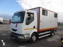 грузовик Renault Midlum 135.08
