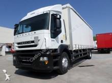 camión Iveco Stralis 310