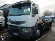 camión Renault Premium Lander 370.26