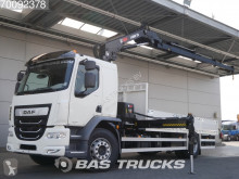 new flatbed truck