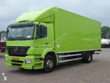 Mercedes Axor 1829 L truck