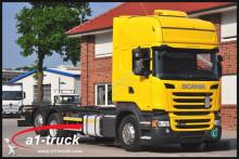camion Scania R 450 LB6x2 MNB,Topline, Euo 6, Standklima, etade