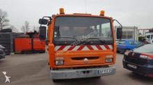 camión Renault Gamme S 150