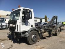 Iveco Eurocargo 180E30 truck