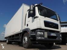 camion MAN TGM 18.290