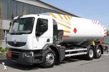 Renault Premium 320 DXI truck