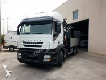 camion transport utilaje second-hand