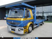 camión Renault Premium 410
