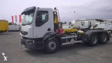 camión Renault Premium Lander 430.26 DXI EEV