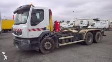 camión Renault Premium Lander 430.26