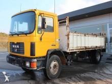 MAN 18.232 truck