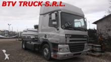 DAF CF CF 85 - 430 EURO 5 TRATT. STRADALE RIBASSATO truck