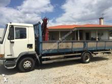 DAF 1600 truck
