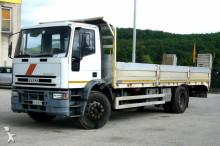 Iveco 170E27-71