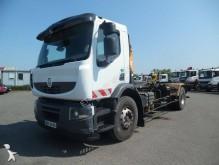 camión Renault Premium Lander 370 DXI
