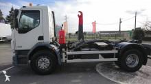 DAF LF55 FA 220 truck