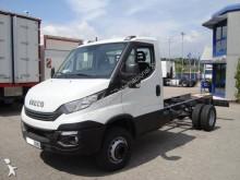 camión Iveco Daily 70C18