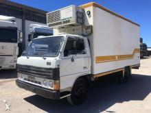 camião Mazda T 3500