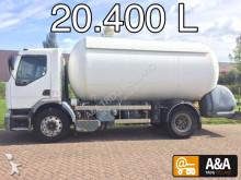camión Renault Premium 250