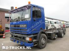 DAF 95 ATI 330