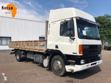 camion DAF 85 ATI 400