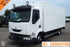 Renault Midlum 150 truck