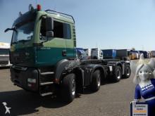 MAN 41.480 truck