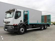 camión Renault Premium Lander 380.26 DXI