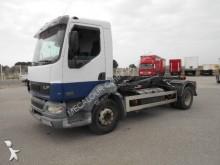 DAF LF 250 truck