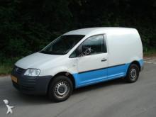 DAF vw caddy 2005 E 1650- truck