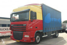 camion DAF 105.410 NL truck