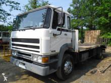 DAF 1900 F truck