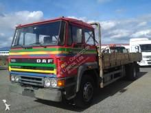 DAF 1900 ATI truck