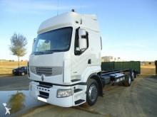 camión Renault Premium 440 DXI
