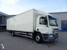 DAF CF75 truck