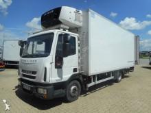 Iveco Eurocargo ML 100 E 18 truck