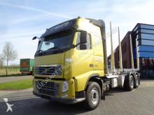 Volvo other trucks