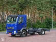 Volvo FL 240 / 16 T