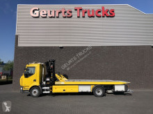 други камиони втора употреба