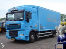 DAF XF95 truck