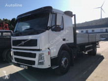 Volvo FM9 300 truck