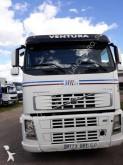 Camión chasis Volvo FH12 500