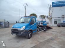 Camión portacoches Iveco Daily IVECO 65C15