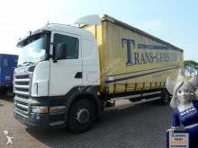 camion Scania R 270