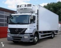 Mercedes Axor 1829 NL truck