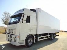 Camión frigorífico Volvo FH12 420