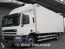 ciężarówka DAF CF 75.250