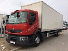 Camión furgón Renault Premium 310 DXI