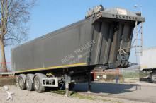 TecnoKar Trailers VASCA truck