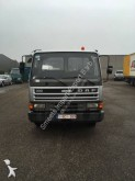 DAF FA truck